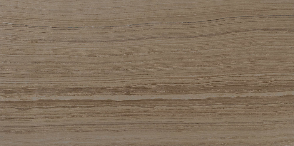 Eramosa Beige 12-inch x 24-inch Glazed Porcelain Floor and Wall Tile (12 sq. ft. / case)