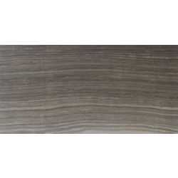 MSI Stone ULC Eramosa Grey 12-inch x 24-inch Glazed Porcelain Floor and Wall Tile (12 sq. ft. / case)