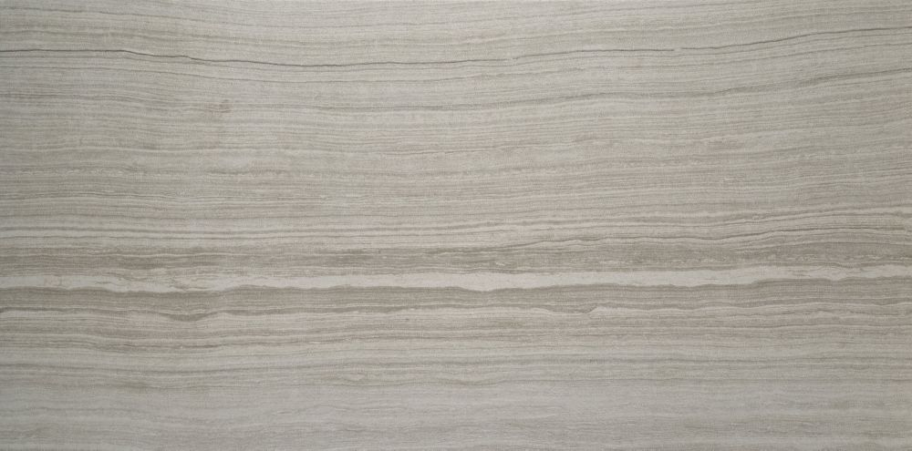 MSI Stone ULC Eramosa White 12-inch x 24-inch Glazed Porcelain Floor and Wall Tile (12 sq. ft. / case)