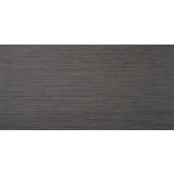 MSI Stone ULC Focus Graphite 12-inch x 24-inch Glazed Porcelain Floor and Wall Tile (16 sq. ft. / case)