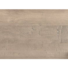 Miramonte Birch Hardwood Flooring (25.83 sq.ft / case)