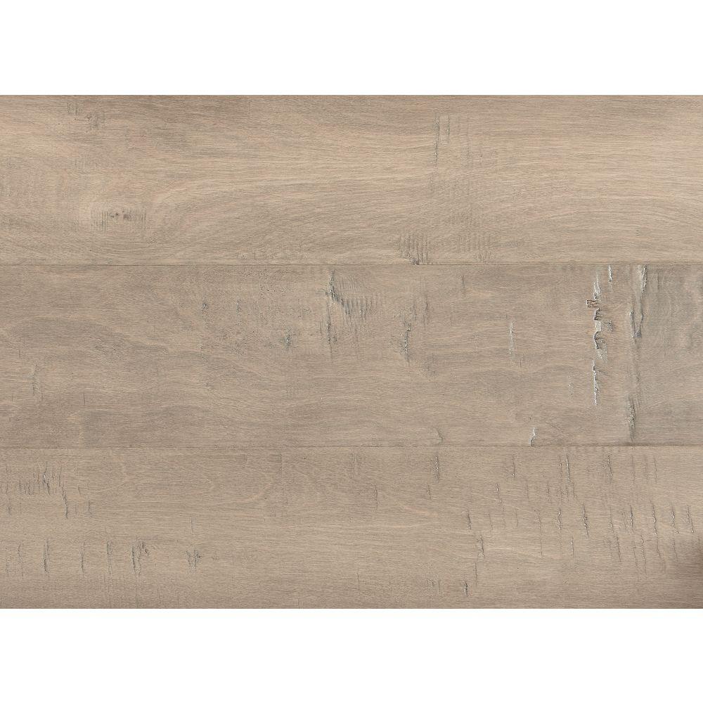 Home Decorators Collection Miramonte Birch Hardwood Flooring (25.83 sq.ft / case)