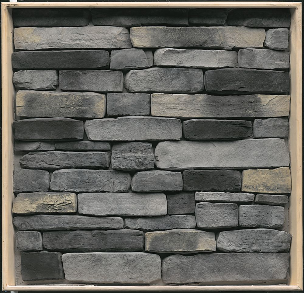 Stone Veneer Products : Stone veneer the home depot canada