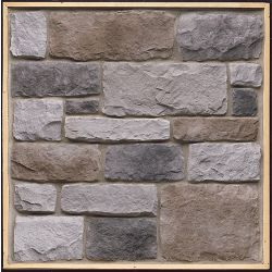 Stonecraft Heritage Pennsylvania Corners 7 Sq Feet