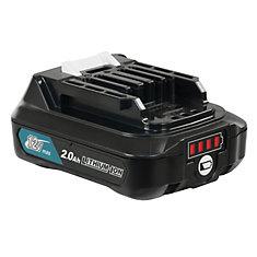 12V MAX CXT 2.0 Ah Li-Ion Battery