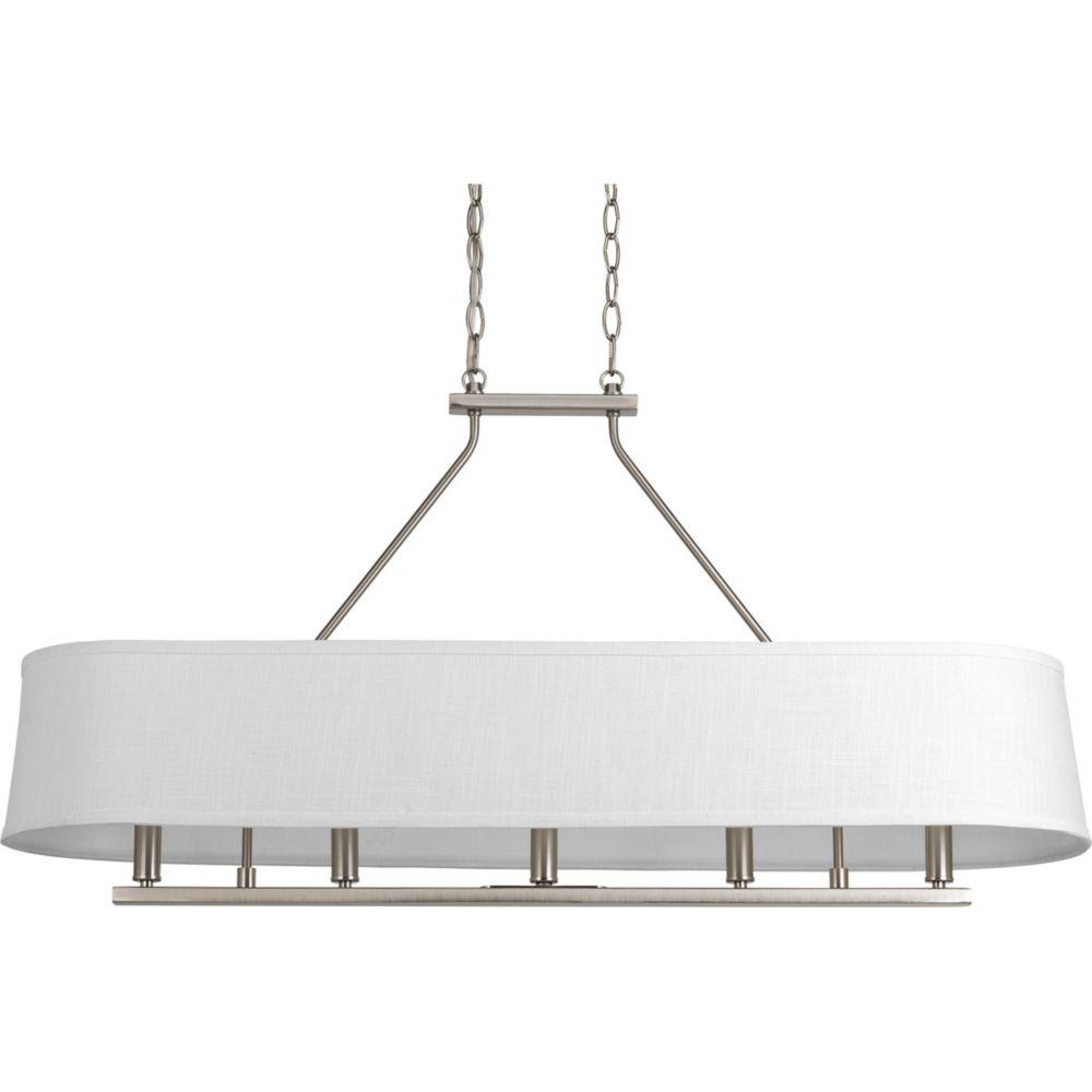 com undefined lamps nickel chandelier quoizel chandeliers celestial brushed