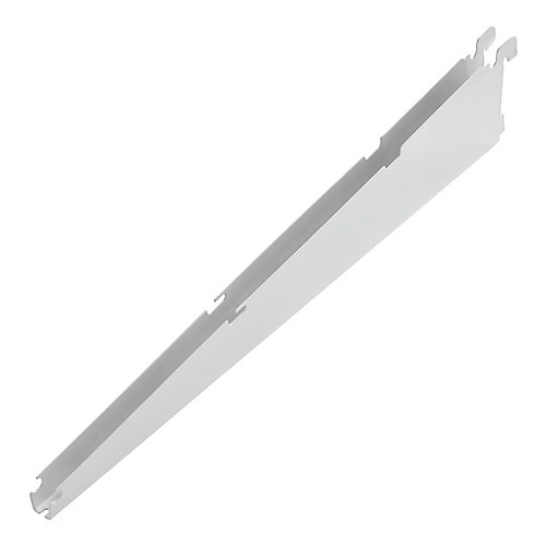 FastTrack 16-inch Bracket in White