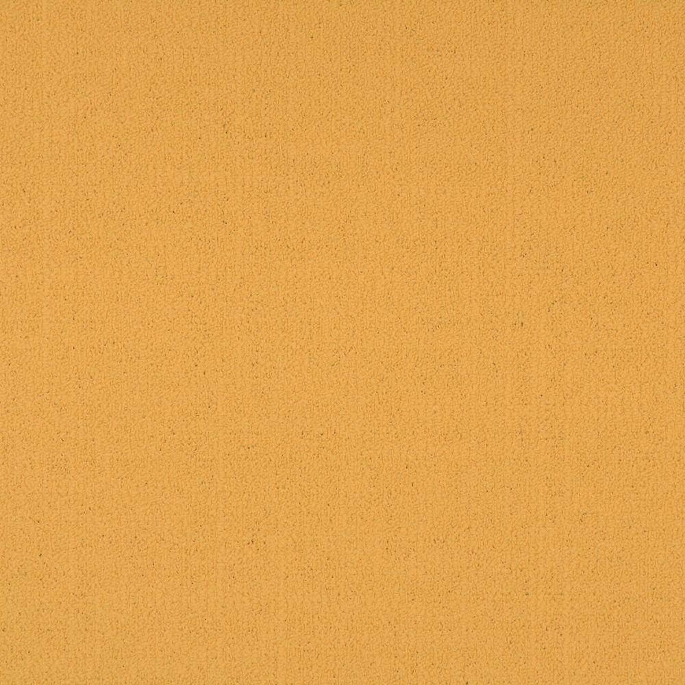 Astella Reed Yellow Modular Carpet Tile (21.53 sq. ft. / case)
