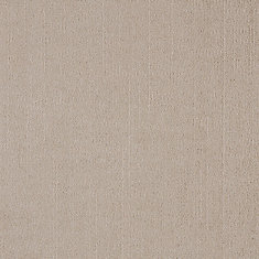 Reed Putty Modular Carpet Tile (21.53 sq. ft. / case)