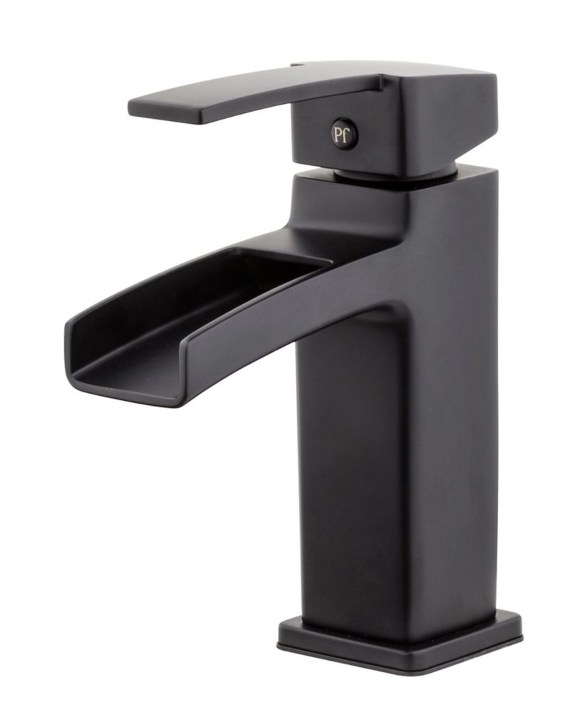 home overstock bathroom up handle black color pop single faucet with faucets subcat less for drain garden