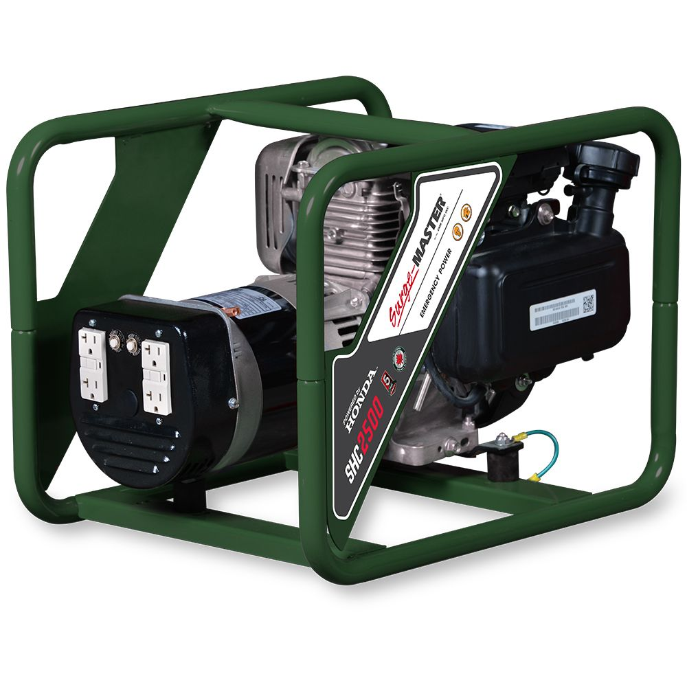 home depot briggs and stratton generators 5500 with P 2000 Starting Watt Inverter Generator 1000783343 on Husky Portable Generator 6250 Manual likewise What Do Generators Run On moreover P 2000 Starting Watt Inverter Generator 1000783343 together with P15996 together with Renogy 100 Watt Photovoltaic Pv Solar Panel Review.