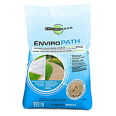Enviropath