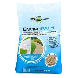 Envirobond Enviropath