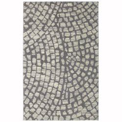 Home Decorators Collection Cohassett Gray 96x120 Area Rug