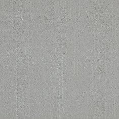 Carreau de tapis-Reed coleur Cement (21.53 SF)