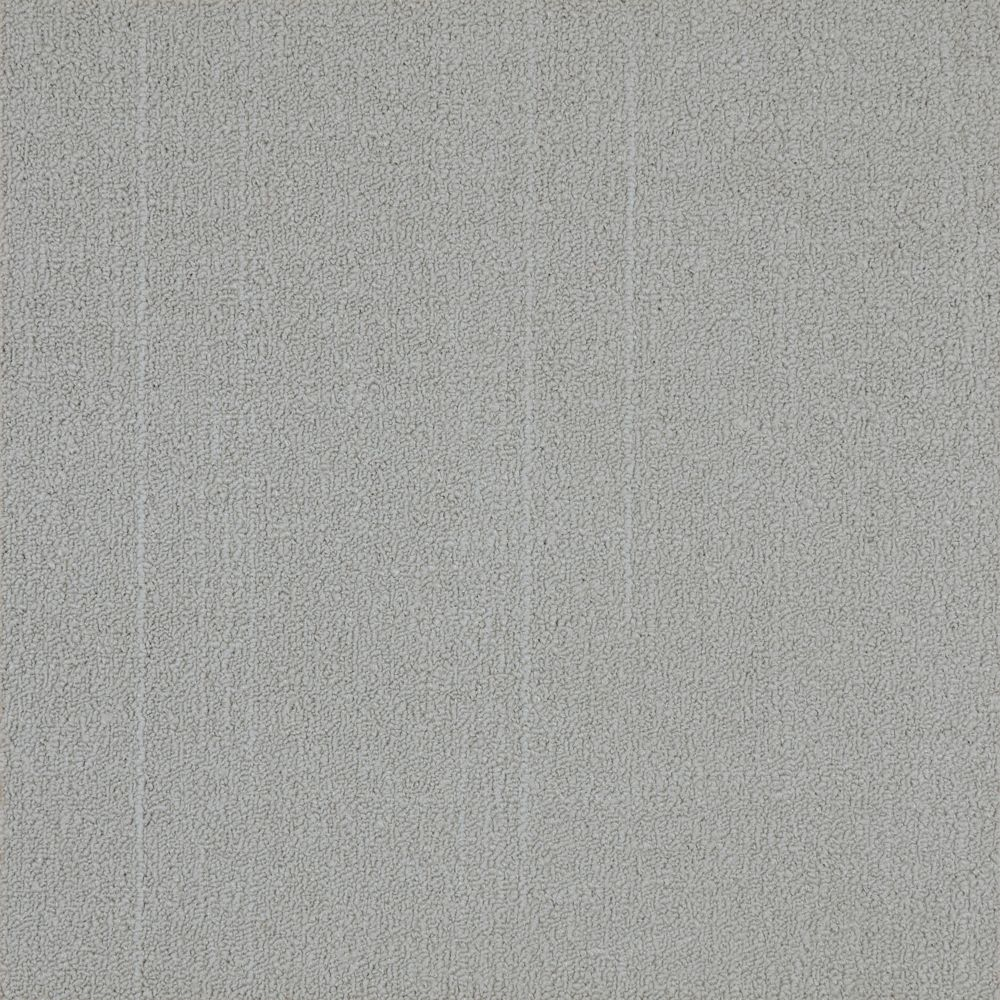 Astella Reed Cement Modular Carpet Tile (21.53 sq. ft. / case)