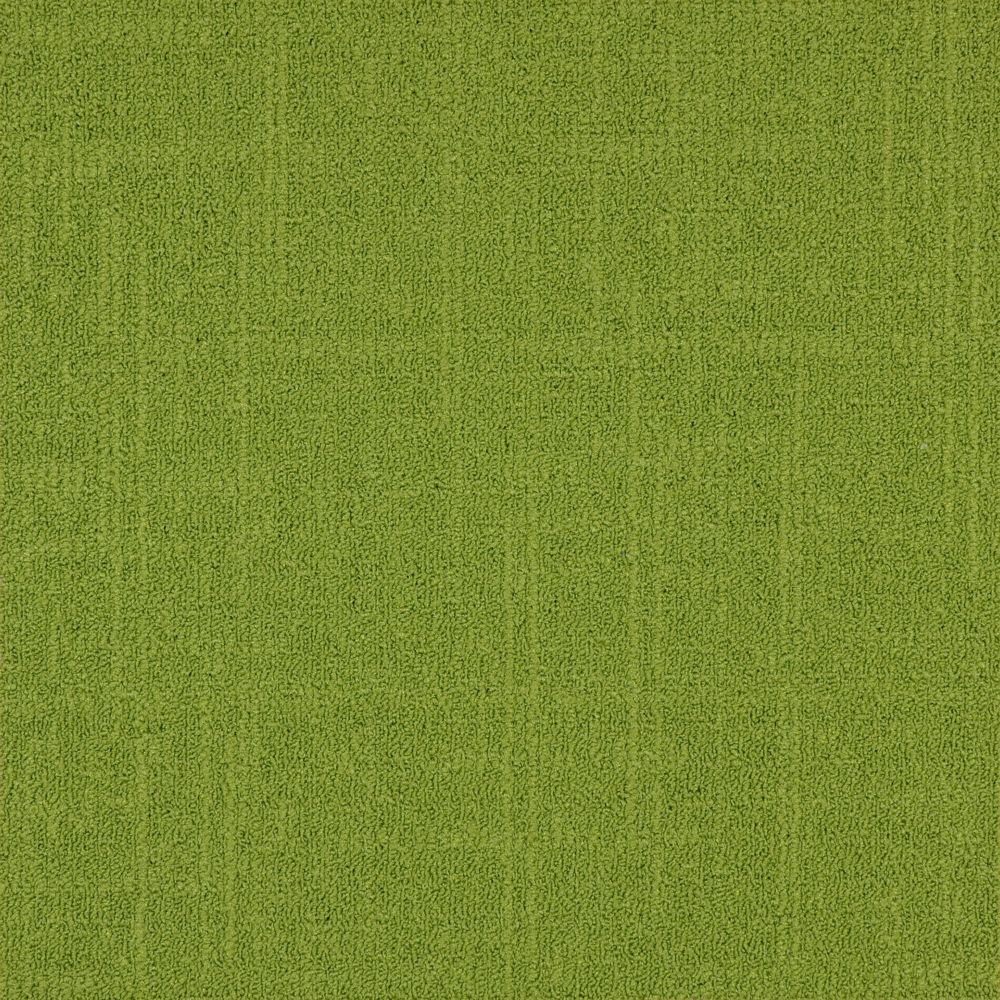 Carpet Tile The Home Depot Canada