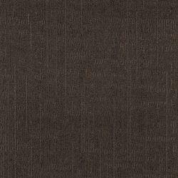 Astella Carreau de tapis-Reed coleur Chocolat (21.53 SF)