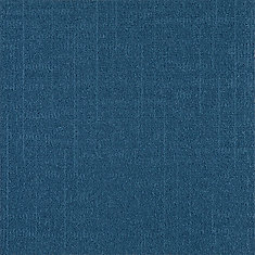Reed Blue Modular Carpet Tile (21.53 sq. ft. / case)