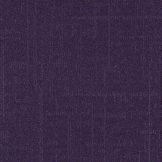 Reed Purple Modular Carpet Tile (21.53 sq. ft. / case)