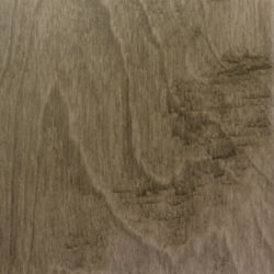 Home Decorators Collection Échantillon - Plancher, bois massif, Miramonte