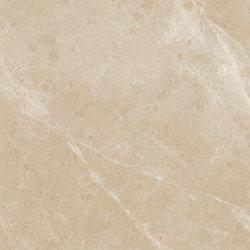 Anatolia Tile Carreaux de céramique, 12 po x 12 po, boîte couvrant 13,56 pi2, beige Pico