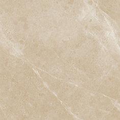 12-inch x 12-inch Pico Beige Ceramic Tile (13.56 sq. ft. / case)