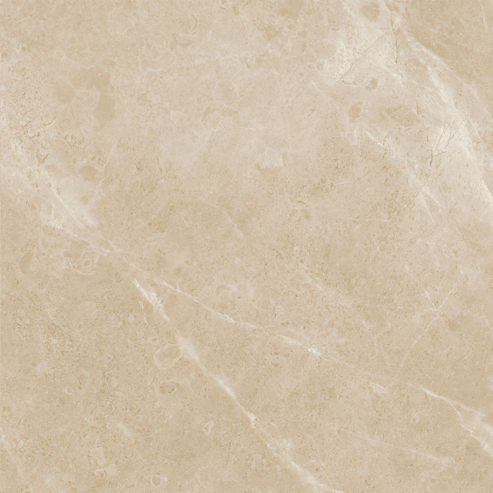 Anatolia Tile 12-inch x 12-inch Pico Beige Ceramic Tile (13.56 sq. ft. / case)
