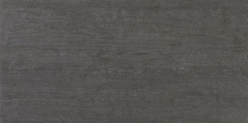 MSI Stone ULC Metropolis Cloud 12-inch x 24-inch Glazed Porcelain Floor and Wall Tile (12 sq. ft. / case)