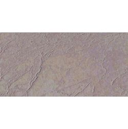 MSI Stone ULC Pietra Carrara 12-inch x 24-inch Glazed Porcelain Floor and Wall Tile (16 sq. ft. / case)