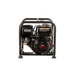 A-i Power Gas Powered Water Pump