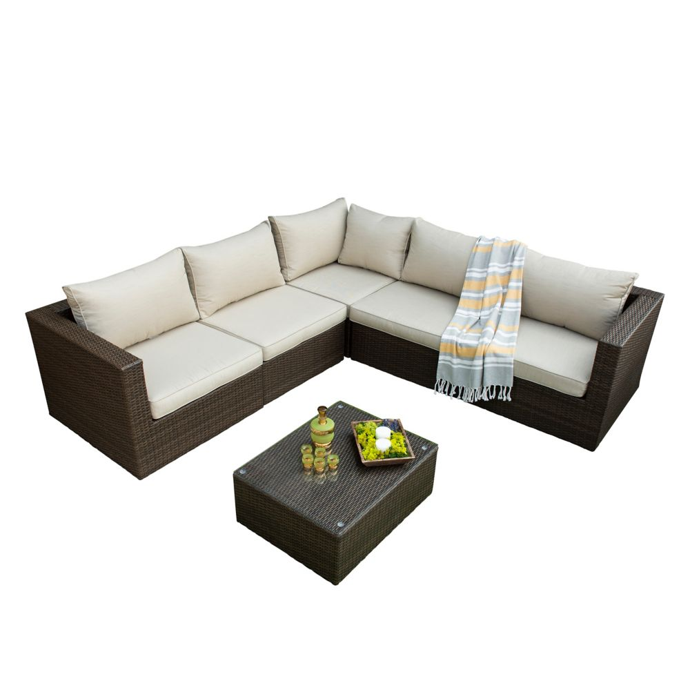 Patio Furniture Covers Fire Pit Covers Amp More The Home