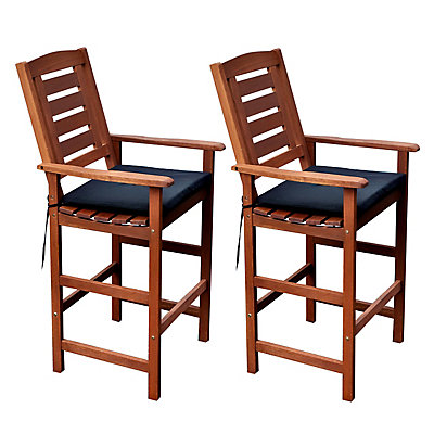 chair bar and for counter following are three height we collection stool each chairs most modern guide dining common diagrams buyers need table recommend barstool what needs show the