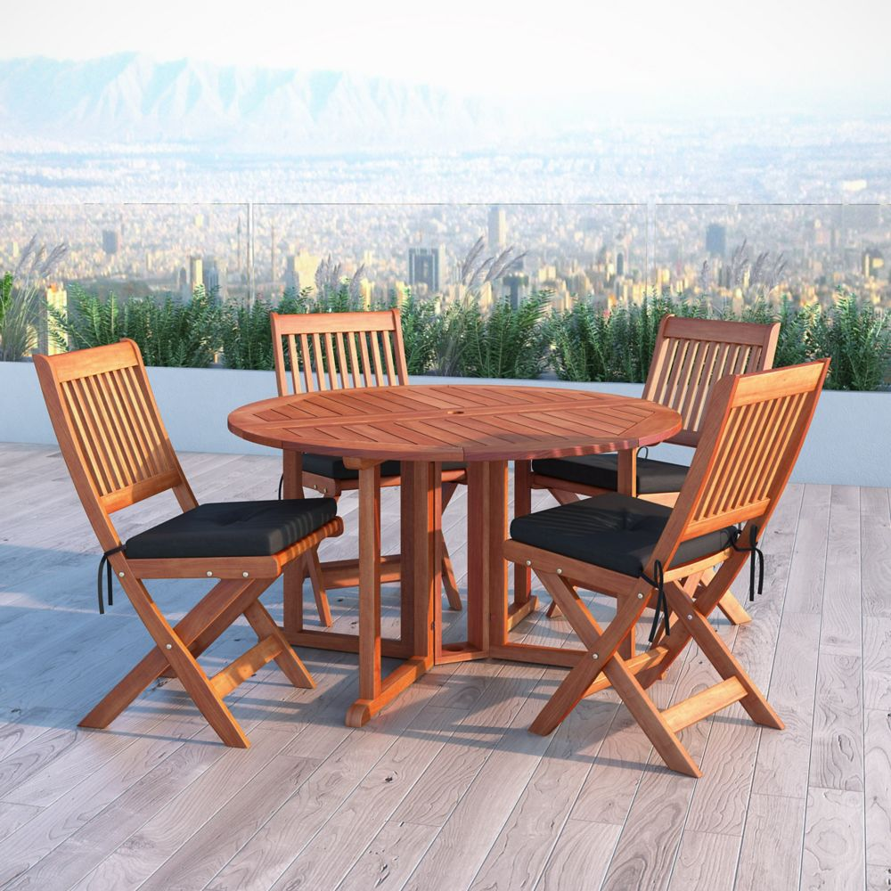 Patio Dining Sets | The Home Depot Canada