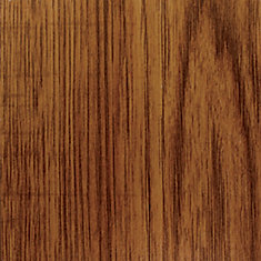 12mm Truswell Hickory Flooring (Sample)