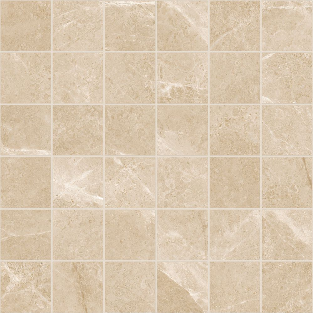 Cool 1200 X 600 Floor Tiles Thick 3X6 Ceramic Subway Tile Regular 3X6 Subway Tiles 3X6 White Subway Tile Young 4 X 4 Ceramic Tile White4X4 Floor Tile Enigma 2 Inch X 2 Inch Pico Beige HD Ceramic Mosaic Tile (9.68 Sq ..