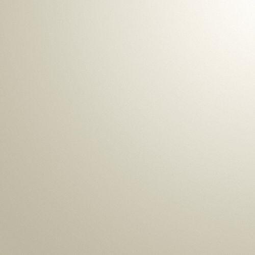 Ceilume Panneau plafond suspendu Serenity 2pi x 2pi Sable