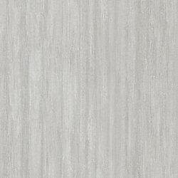 Capitola Silver 16-inch x 32-inch Luxury Vinyl Plank Flooring (24.89 sq. ft. / case)