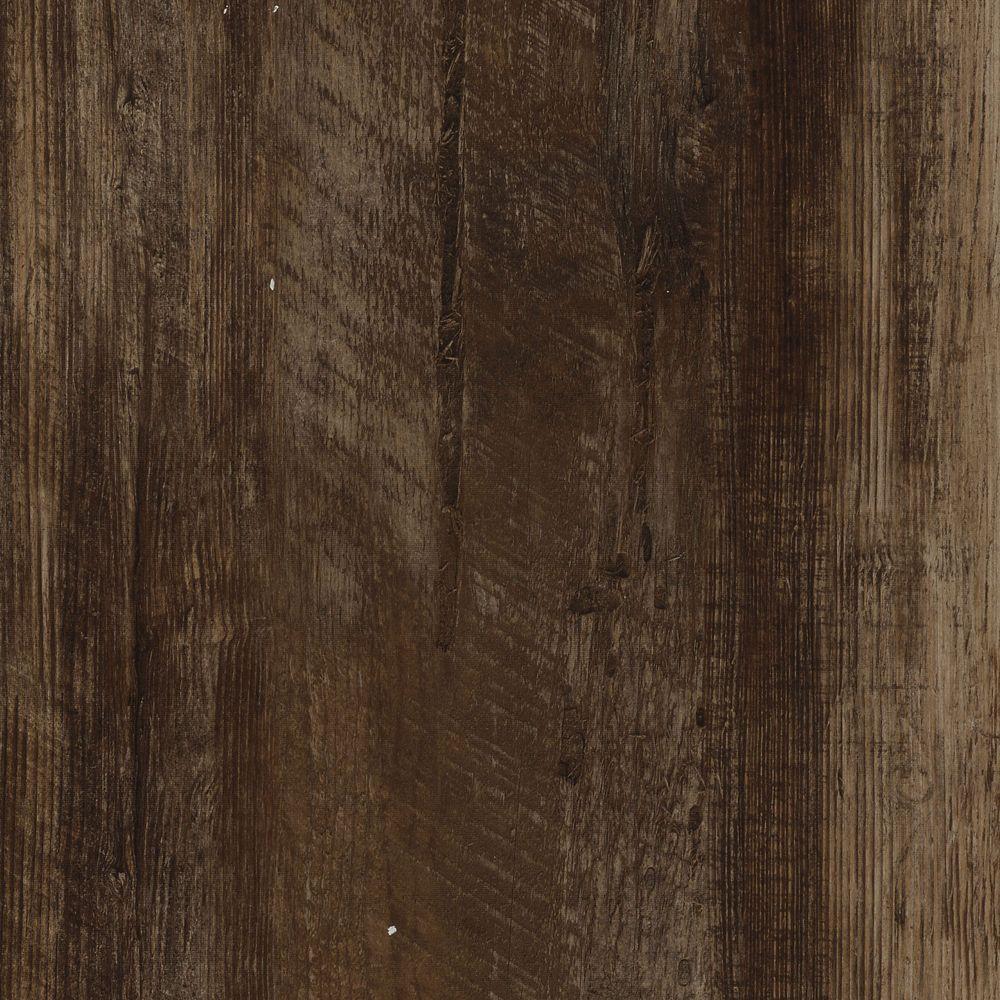 Allure Locking Easy Rustic Mink 8.7-inch x 47.6-inch Luxury Vinyl Plank Flooring (20.06 sq. ft. / case)