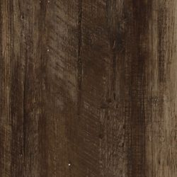 Allure Locking Easy Rustic Mink 8.7-inch x 47.6-inch Luxury Vinyl Plank Flooring (20.06 sq. ft./Case)