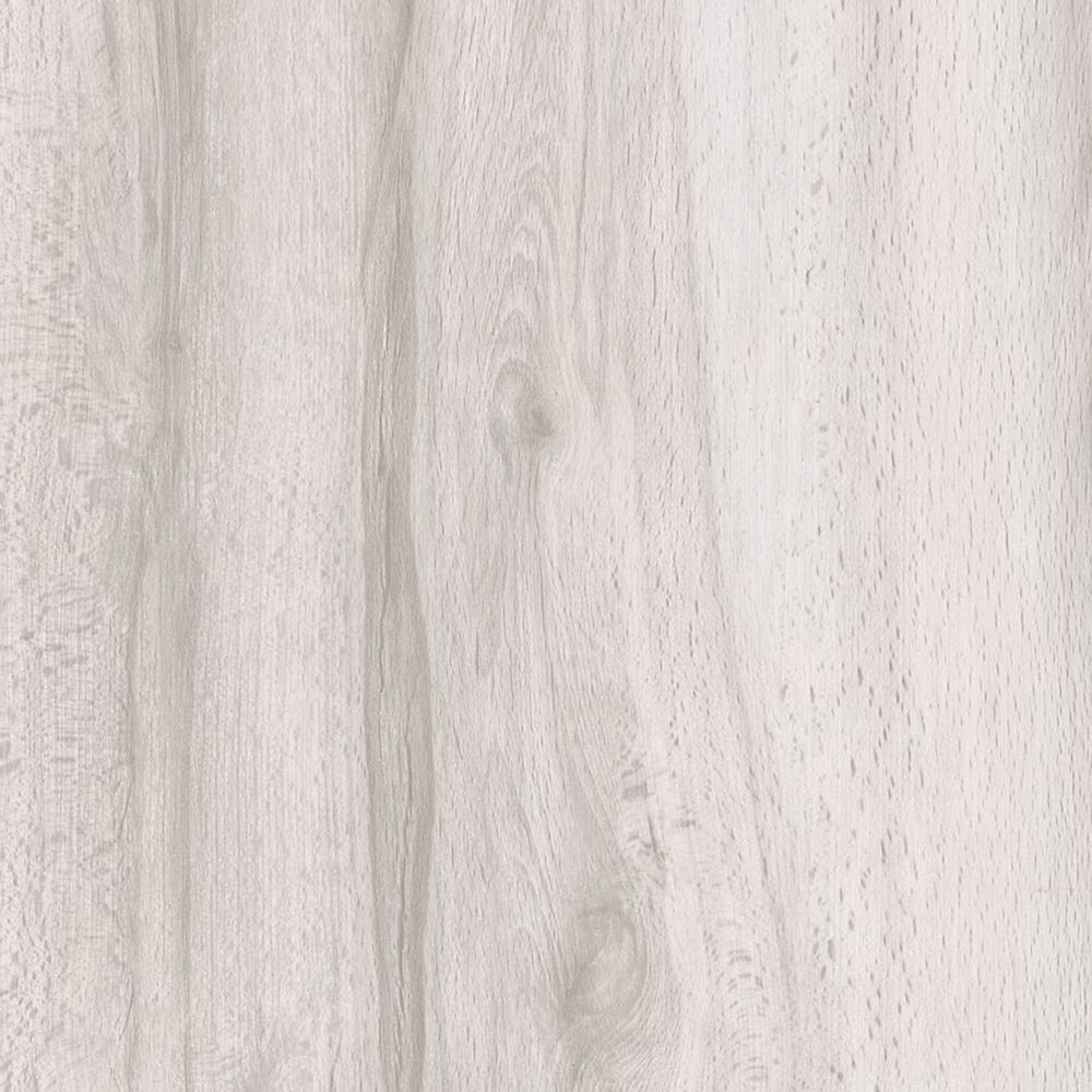 Allure Locking White Maple 7.5-inch x 47.6-inch Resilient Vinyl Plank Flooring (19.8 sq. ft. / case)