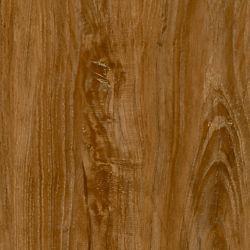 Allure Locking Vintage Oak Brown 7.5-inch x 47.6-inch Luxury Vinyl Plank Flooring (19.8 sq. ft./Case)