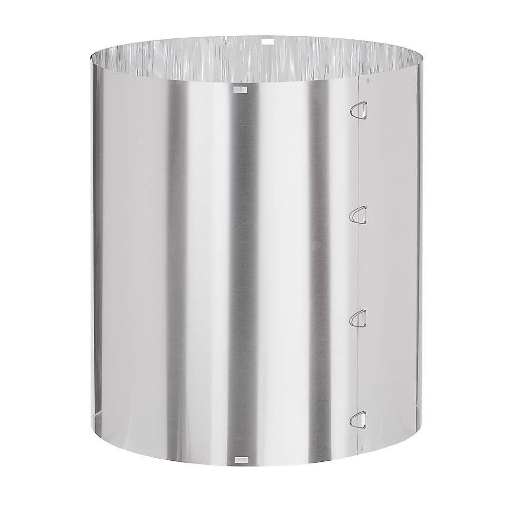 Extension pour tunnels de lumière rigides, 2 pi - ENERGY STAR®