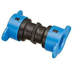 1/2 inch Blu-Lock Coupling