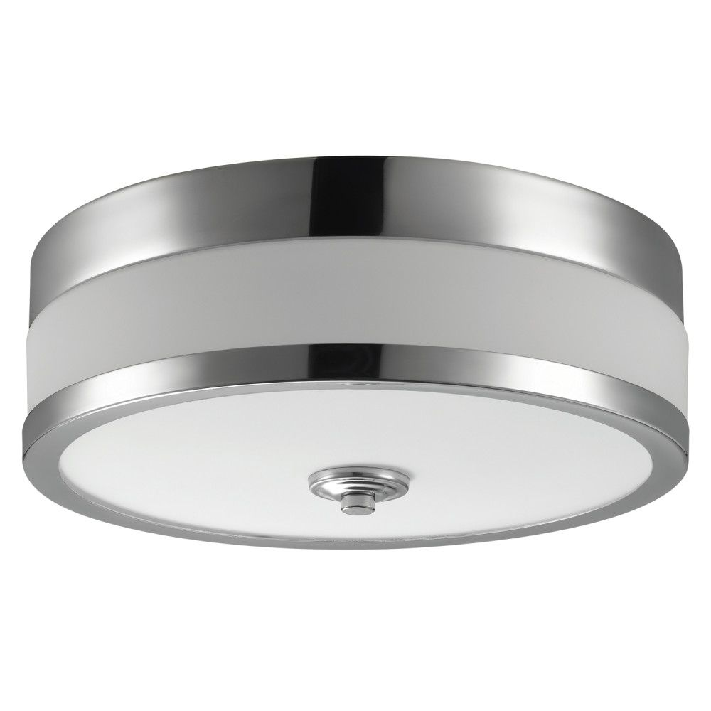 valdara com w pl lowes flush at lights mount portfolio outdoor lighting matte ceiling black in light shop fans