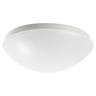 semi list to ceiling mounts fixtures experts flush fixture canada light mount close lighting