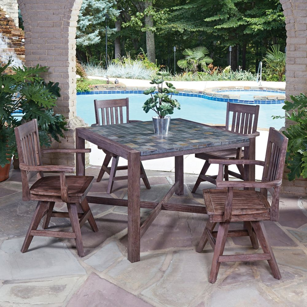 patio af lee w sf dining classico owlee ow set piece