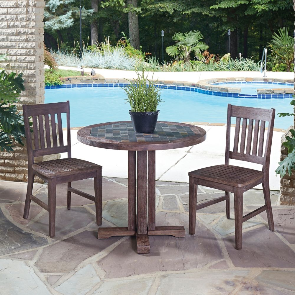 Patio Sets | The Home Depot Canada