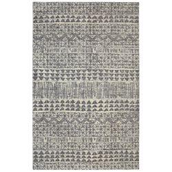 Home Decorators Collection Billerica Gris 1,52x2,44 (60x96) carpette