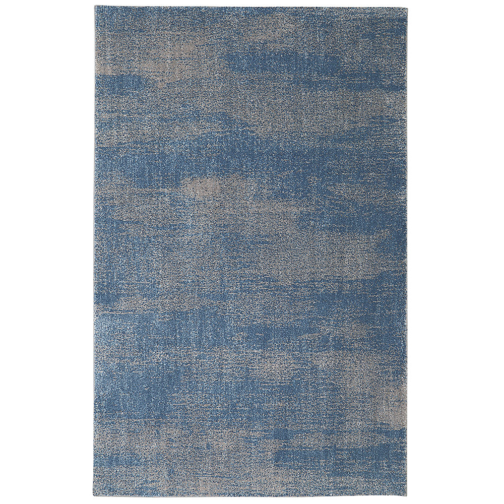 Chilmark Bleu 1,52x2,44 (60x96) carpette
